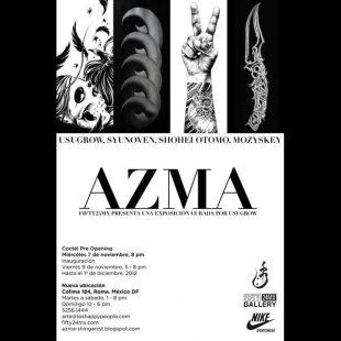 curation_azma
