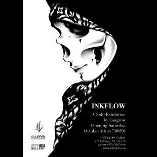 solo_inkflow