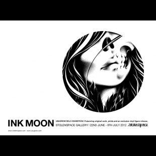 solo_inkmoon