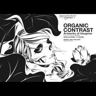solo_organiccontrast