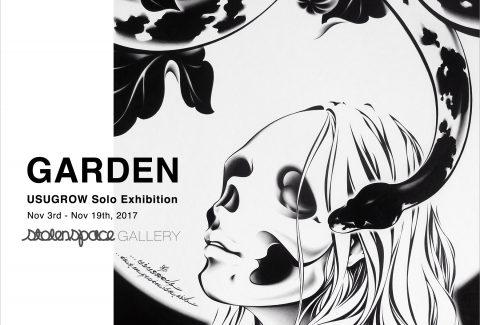 ad_garden_insta_c_
