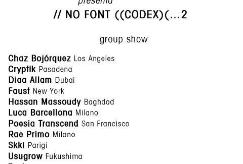 fb_nofontcodex