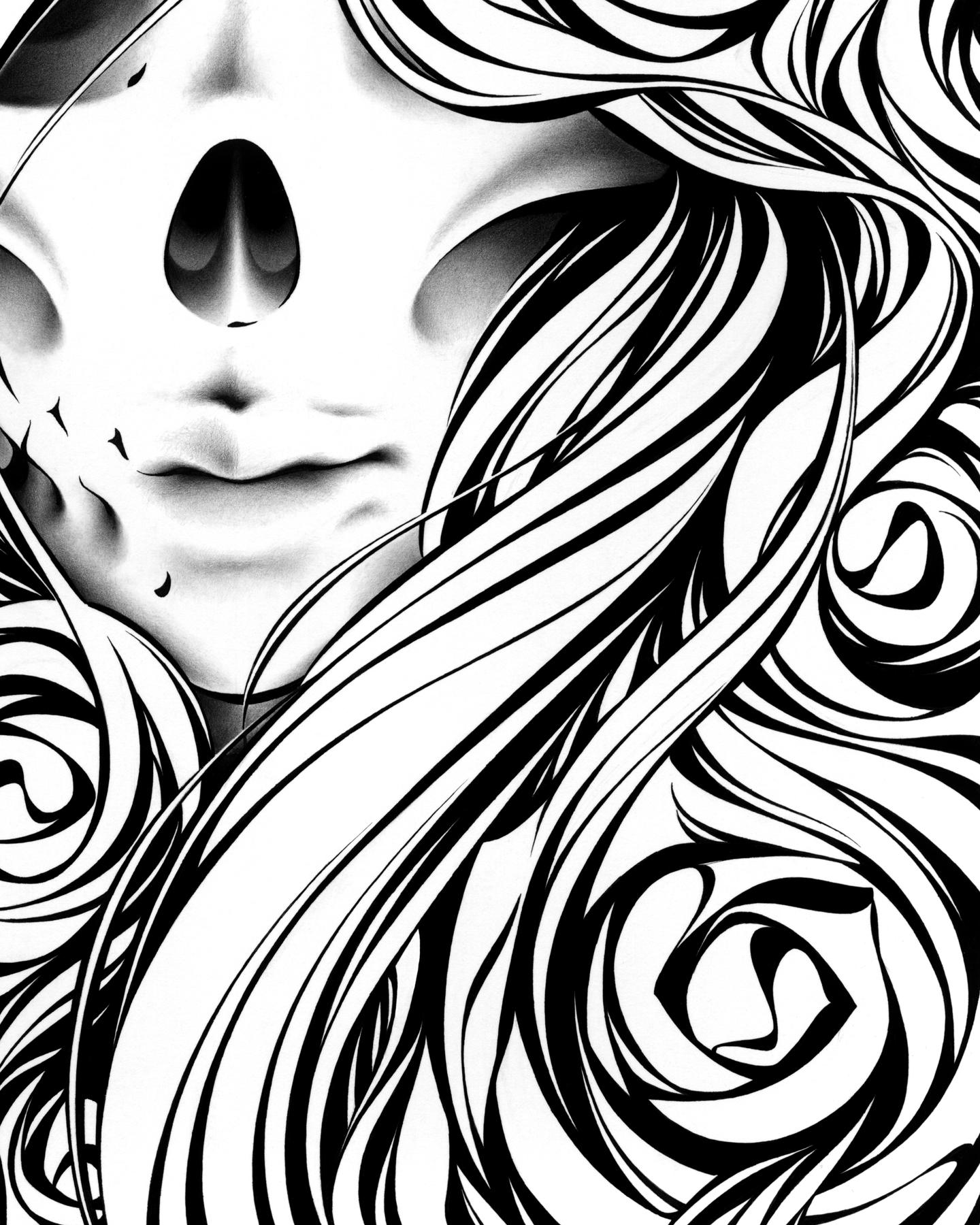 fb_untitled_rosegirl_3